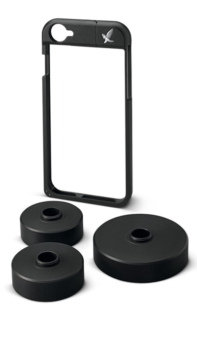 SwarovskiPAadapters.jpg