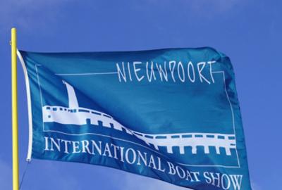NIBS-vlag.jpg