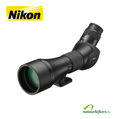 Nikon-monarch-82ed.jpg