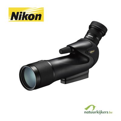 Nikonprostaff5_60.jpg
