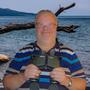 John Van Marcke - Klant bij Natuurkijkers Oudenaarde
