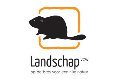 Logogeelkopie2.jpg