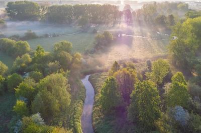 natuur_landschap.jpg