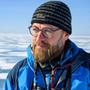 Yves Adams - Ik gebruik mijn verrekijker dagelijks als natuurfotograaf
