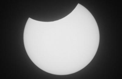 zonsverduisteringklein.jpg