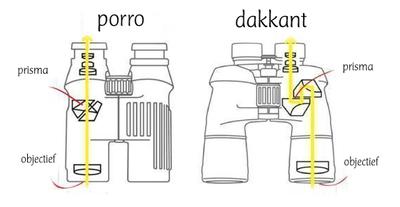 dakkant_porro.jpg