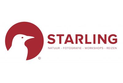 logo_starlingreizen_platB.jpg